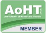 AoHT Member Logo